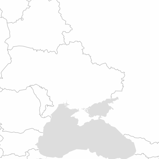 Overzicht In Deze Europese Landen Woedt Het Coronavirus Hev De Standaard Mobile